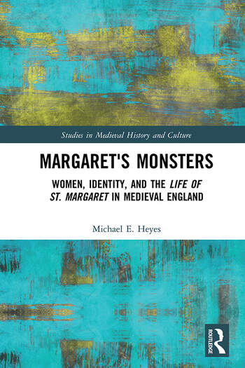 Margaret's Monsters