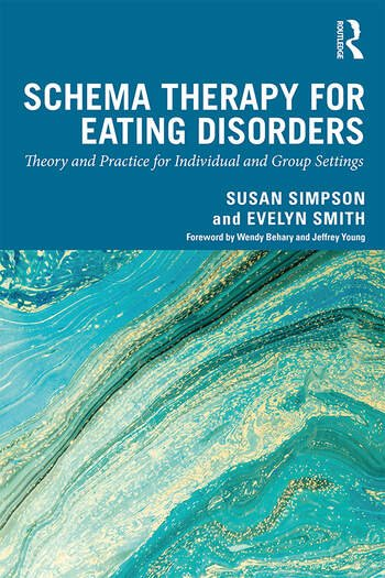 Schema Therapy for Eating Disorders