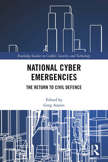 National Cyber Emergencies