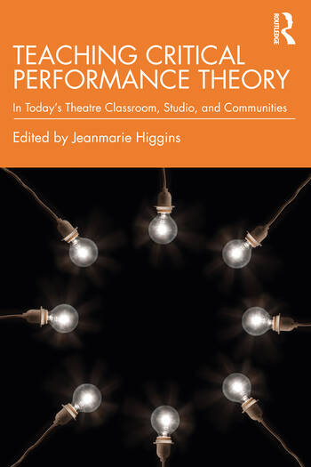 Teaching Critical Performance Theory