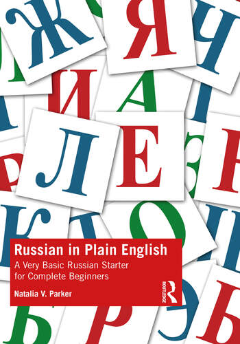 Russian in Plain English