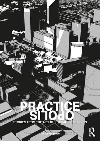 Practiceopolis