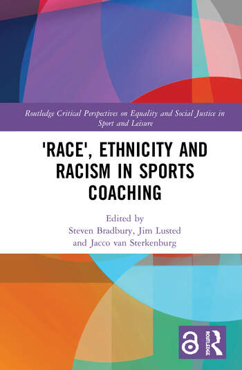 Race, Ethnicity and Racism in Sports Coaching