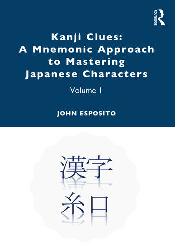 Kanji Clues: A Mnemonic Approach to Mastering Japanese Characters