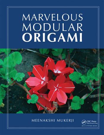 Kusudama Igel | Geometric origami, Origami diagrams, Modular origami | 2072x1600