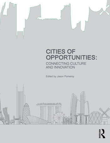 Cities of Opportunities