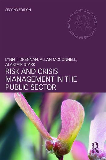 Collaborative Crisis Management