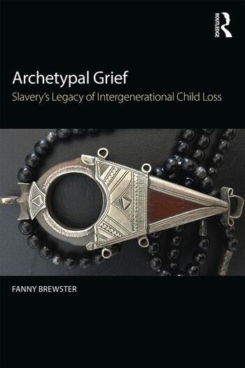 Archetypal Grief