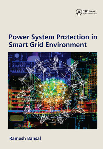Power System Protection in Smart Grid Environment