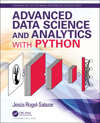Advanced Data Science and Analytics with Python