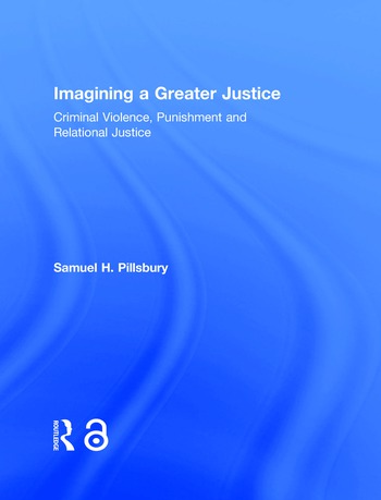 Imagining a Greater Justice