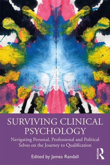 Surviving Clinical Psychology