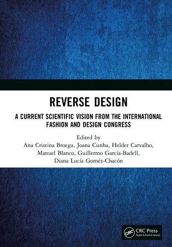Reverse Design A Current Scientific Vision From The International Fas