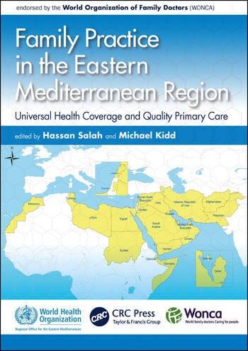 Family Practice in the Eastern Mediterranean Region