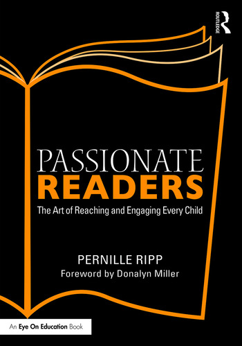 Passionate Readers
