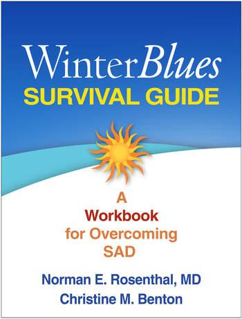 Winter Blues Survival Guide