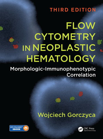 Flow Cytometry in Neoplastic Hematology