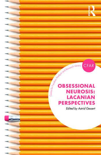 Obsessional Neurosis
