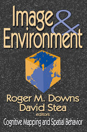 Image and Environment - 1st Edition book cover