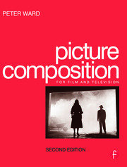 Picture Composition - 2nd Edition book cover