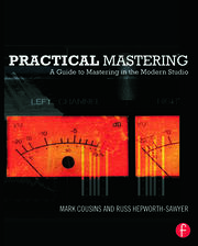 Practical Mastering - 1st Edition book cover