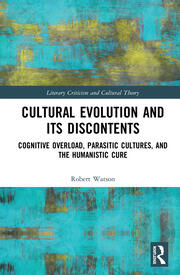 Cultural Evolution and its Discontents - 1st Edition book cover