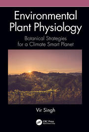 Environmental Plant Physiology -  1st Edition book cover