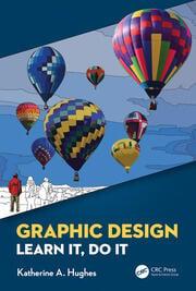 Graphic Design - 1st Edition book cover