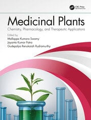 Medicinal Plants: Chemistry, Pharmacology, and Therapeutic Applications