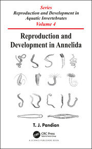 Reproduction and Development in Annelida