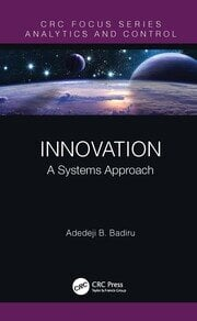 Innovation: A Systems Approach