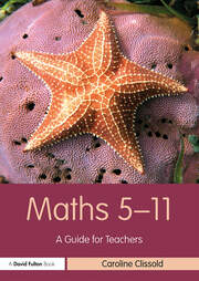 Maths 5–11 - 1st Edition book cover