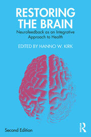 Restoring the Brain - 2nd Edition book cover