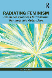 Radiating Feminism - 1st Edition book cover