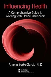 Influencing Health - 1st Edition book cover