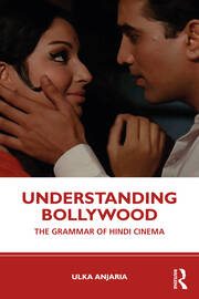 Understanding Bollywood
