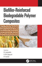 Biofiller-Reinforced Biodegradable Polymer Composites