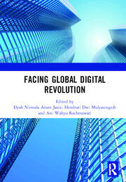 Facing Global Digital Revolution: Proceedings of the 1st International Conference on Economics, Management, and Accounting (BES 2019), July 10, 2019, Semarang, Indonesia