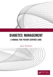 Diabetes Management -  1st Edition book cover