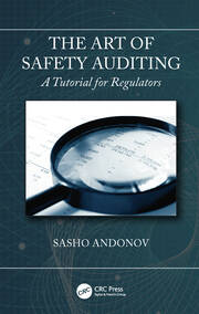 The Art of Safety Auditing: A Tutorial for Regulators