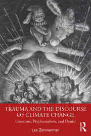 Trauma and the Discourse of Climate Change