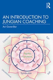 An Introduction to Jungian Coaching - 1st Edition book cover