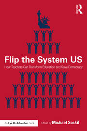 Flip the System US - 1st Edition book cover