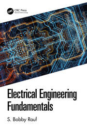 Electrical Engineering Fundamentals - 1st Edition book cover