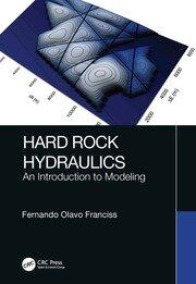 Hard Rock Hydraulics