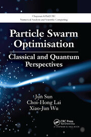 Particle Swarm Optimisation - 1st Edition book cover