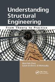 Understanding Structural Engineering - 1st Edition book cover