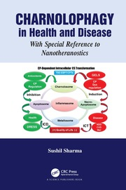 Charnolophagy in Health and Disease - 1st Edition book cover