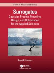 Surrogates - 1st Edition book cover