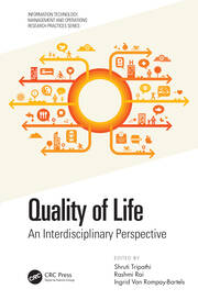 Quality of Life: An Interdisciplinary Perspective